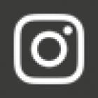 weco-instagram