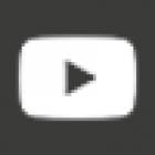 weco-youtube